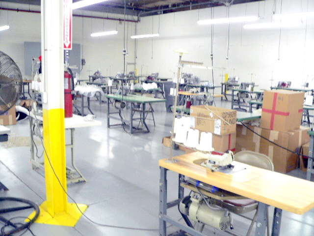 big-plush-com-usa-factory-0.jpg