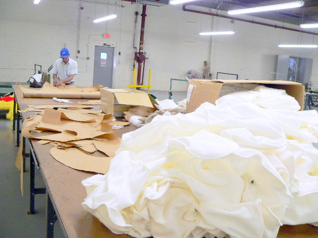 big-plush-com-usa-factory-8.jpg