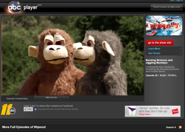 wipeout-bigplush-monkeys-august-2011-2.jpg