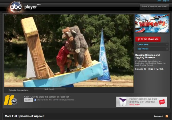 wipeout-bigplush-monkeys-august-2011-5.jpg